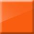 pomarańczowa (RAL 2004 połysk)